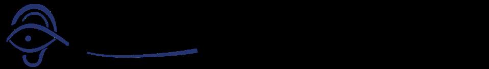 Logo von Walter Köllner